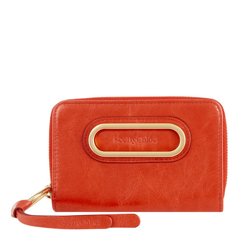 Paige Zip Around Wallet Medium, ${color}