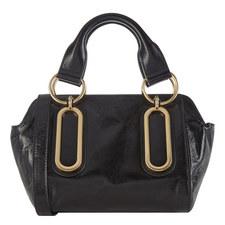 Paige Crossbody Bag Small
