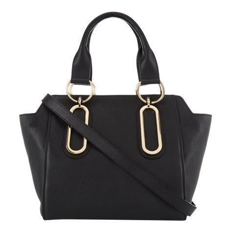 Paige Crossbody Bag Medium, ${color}