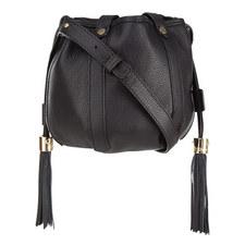 Vicky Eve Bucket Bag Mini