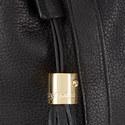 Vicky Eve Bucket Bag Mini, ${color}