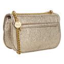Lois Chain Bag Mini, ${color}