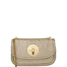 Lois Chain Bag Mini