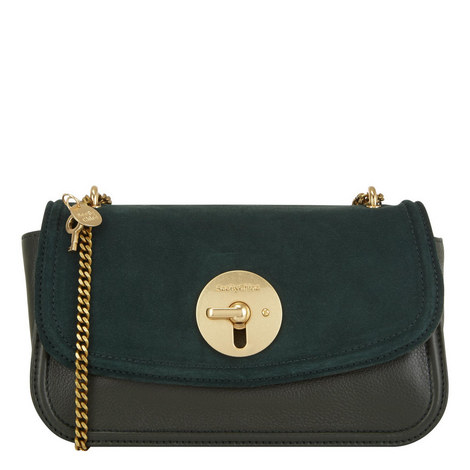 Lois Suede Crossbody , ${color}