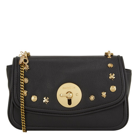 Lois Charm Stud Crossbody , ${color}