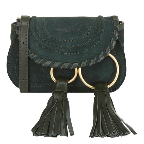 Polly Tasselled Crossbody Mini, ${color}