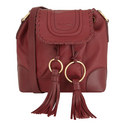 Polly Bucket Bag Small, ${color}
