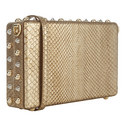 Python Box Bag, ${color}