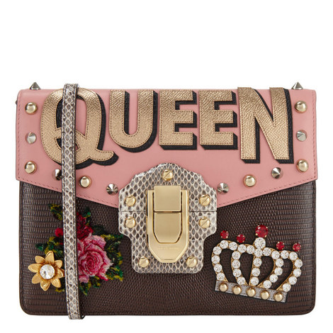 Lucia Queen Shoulder Bag, ${color}