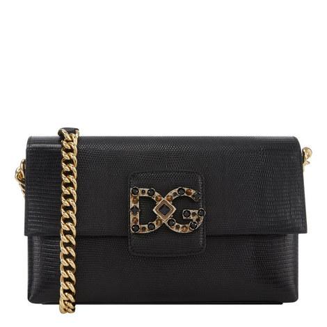 Millennial Shoulder Bag, ${color}