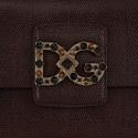 Millennials Logo Shoulder Bag, ${color}