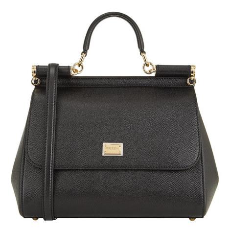 Sicily Flap Bag, ${color}