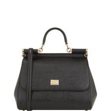 Sicily Flap Bag