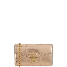 Lucia Ayers Bag Mini