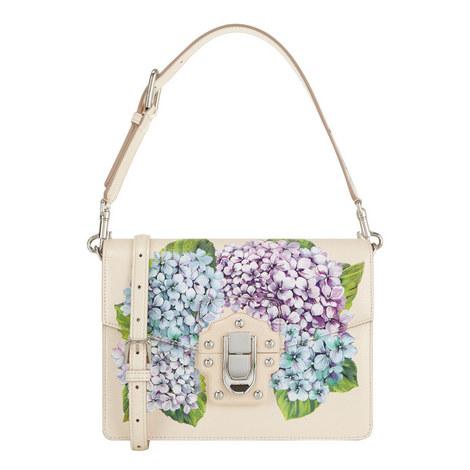 Lucia Ortensia Shoulder Bag, ${color}