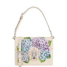 Lucia Ortensia Shoulder Bag