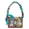Lucia Scarf Tie Shoulder Bag, ${color}
