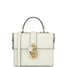 Box Bag Mini