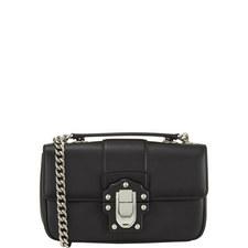 Lucia Chain Bag Small