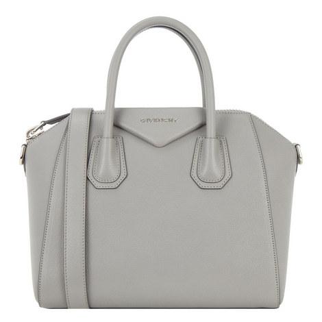 Antigona Bag Small, ${color}