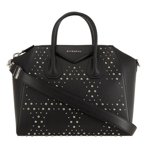Antigona Bag Medium, ${color}