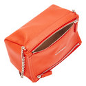 Pandora Leather Crossbody, ${color}
