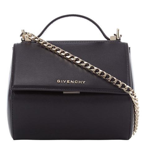 Pandora Box Bag Small, ${color}