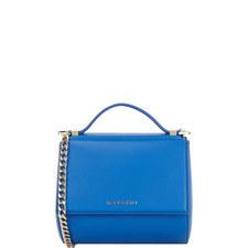 Pandora Box Bag Mini