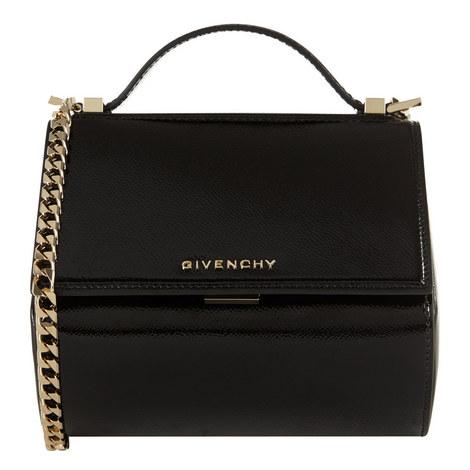 Pandora Box Bag Mini, ${color}