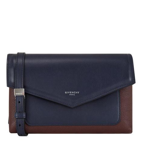 Duetto Pocket Bag, ${color}