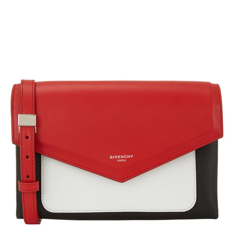 Duetto Pocket Bag, ${color}