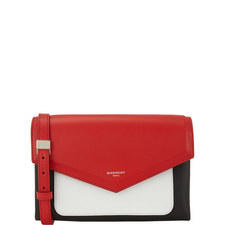 Duetto Pocket Bag