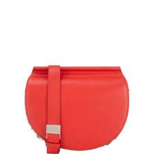 Infinity Saddle Bag Small