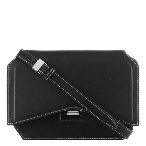 New Line Shoulder Bag, ${color}