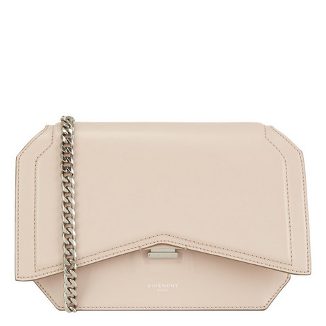 Bow Cut Crossbody, ${color}