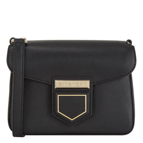 Nobile Bag Mini, ${color}