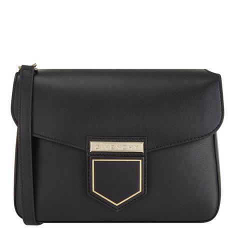 Nobile Bag Small, ${color}