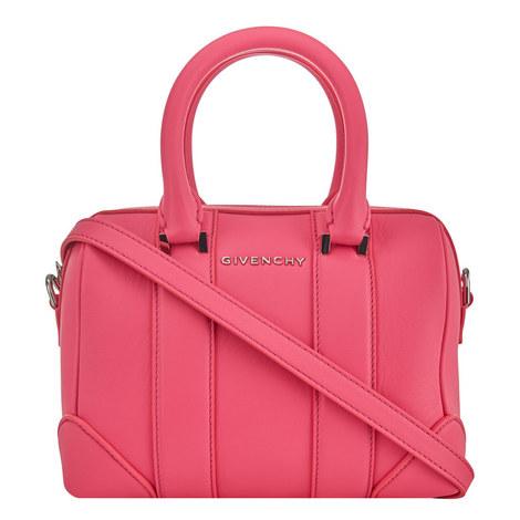 Lucrezia Bag Mini, ${color}