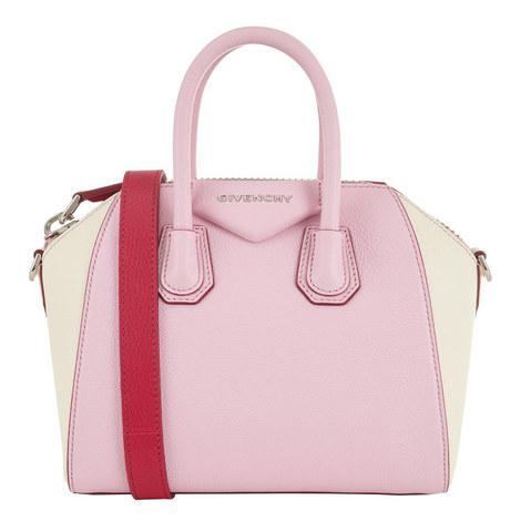 Antigona Bag Mini, ${color}