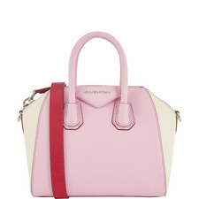 Antigona Bag Mini