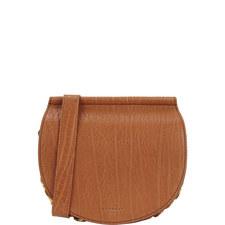 Infinity Saddle Bag Mini