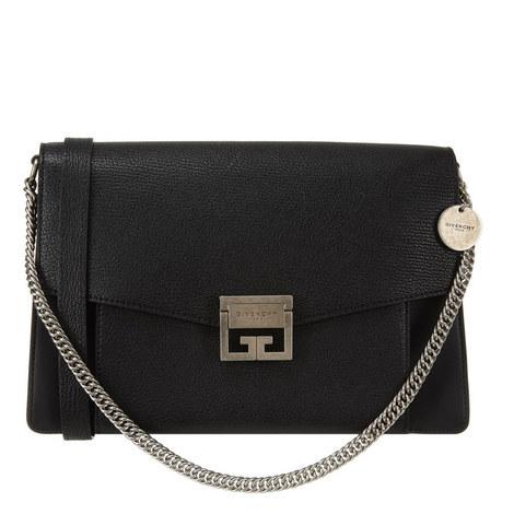 GV3 Medium Bag, ${color}