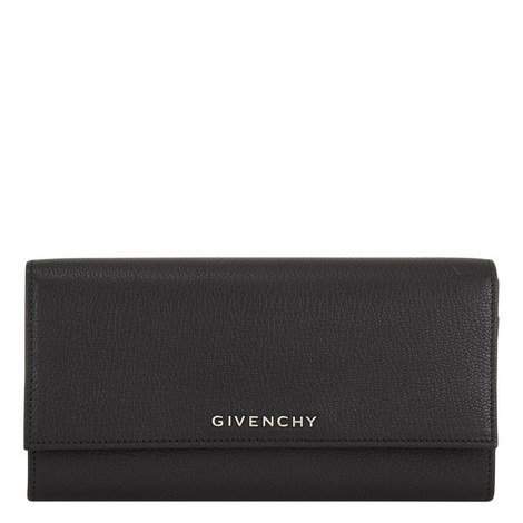 Pandora Flap Wallet, ${color}