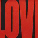Love Zip-Around Wallet, ${color}