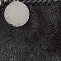 Falabella Studded Star Bag, ${color}