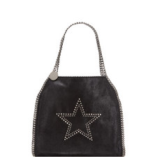 Falabella Studded Star Bag