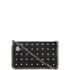 Falabella Star Clutch Bag