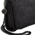 Falabella Flap Crossbody Bag, ${color}