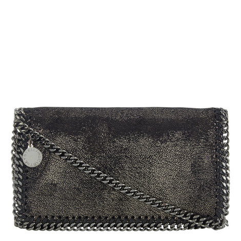 Falabella Chambois Crossbody Bag, ${color}