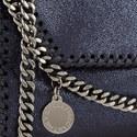 Falabella Shoulder Bag Mini, ${color}